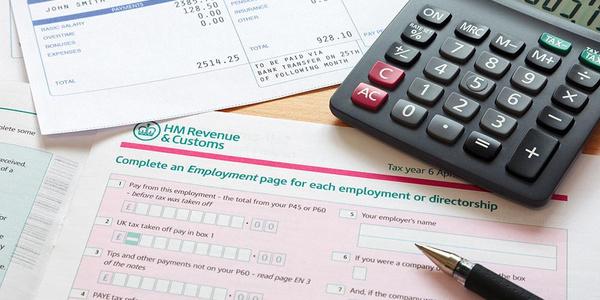 uk tax forms hmrc-web.jpg