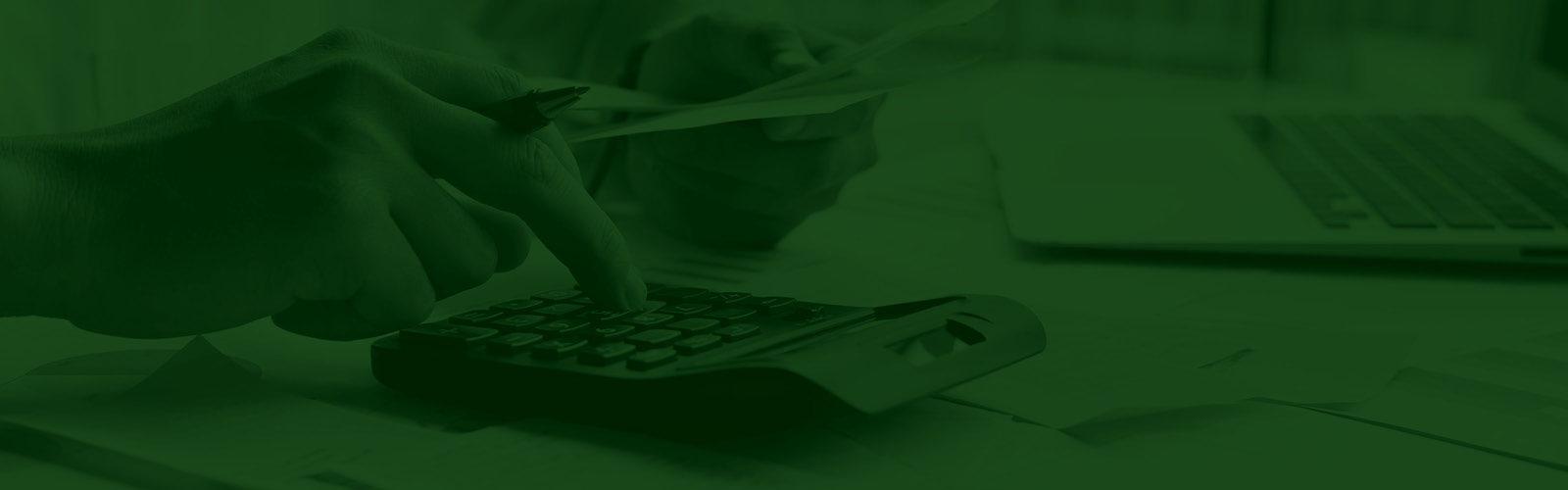 course_header_revision calculating a payroll.jpg