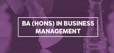 ba hons in business management page tile march 2020.jpg