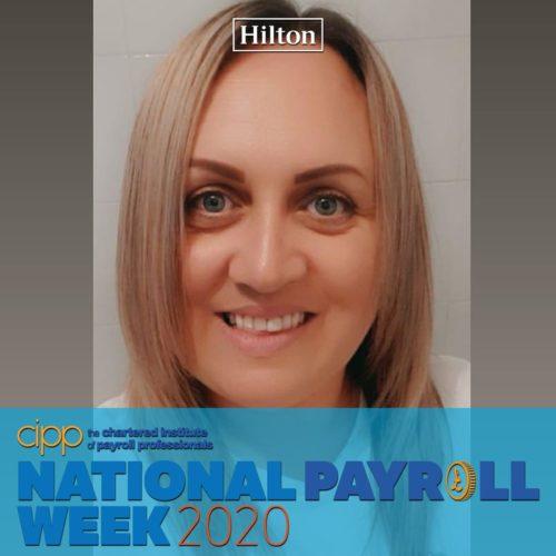 Hilton -- NPW 2020 --