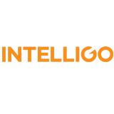 Intelligo logo - jan 2020 _ directory 160x160px.jpg