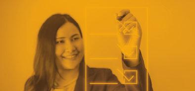 Chartered membership webpage tile_competency.jpg