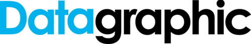 Datagraphic_Logo_2017.png