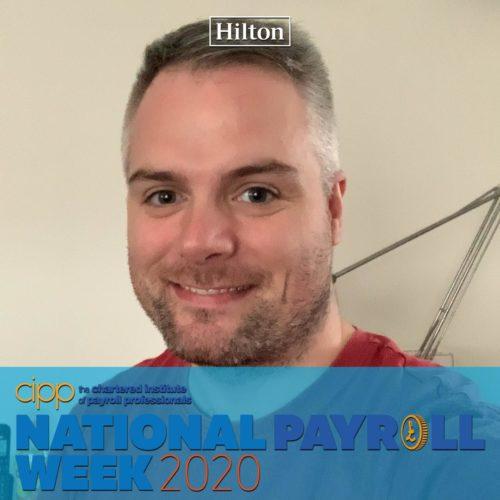 Hilton - NPW 2020