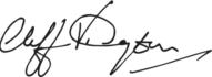 Cliff Vidgeon signature.png