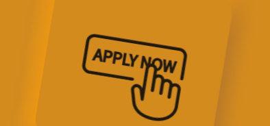 Chartered membership webpage tile_apply now.jpg