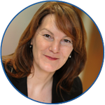 ACE21 webpage speaker profile pic - Susan Ball.png