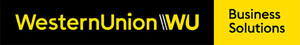western union logo - sep 2020 - web.jpg