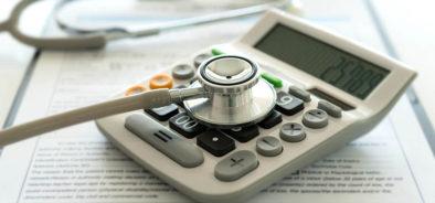 paye health check (bs317527405).jpg