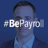 be payroll nol button_200x200_daniel hancock.jpg