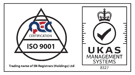 QEC UKAS ISO accreditation.png