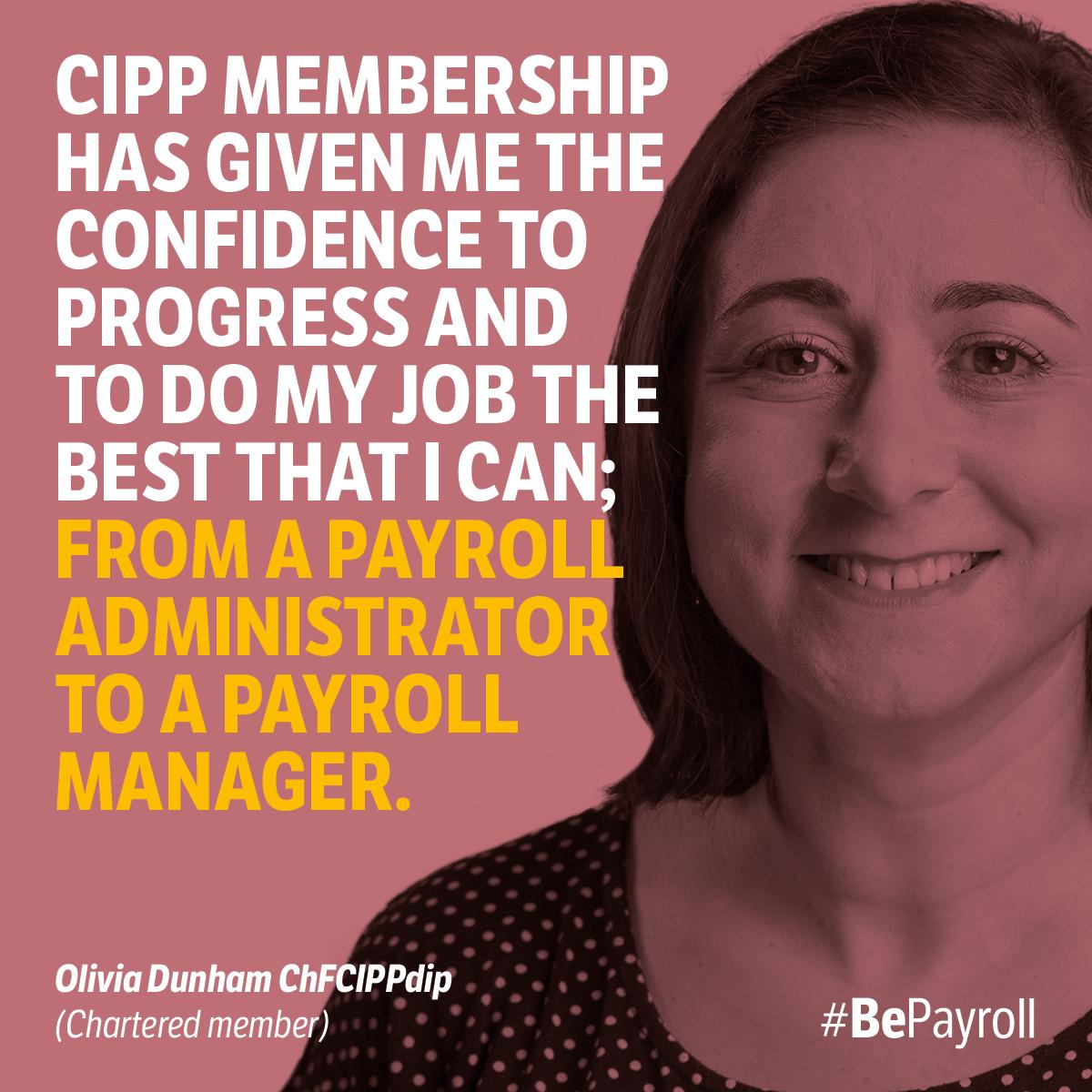19.12.12 Be Payroll Social Quotes - Olivia Dunham (Dec 2019).png