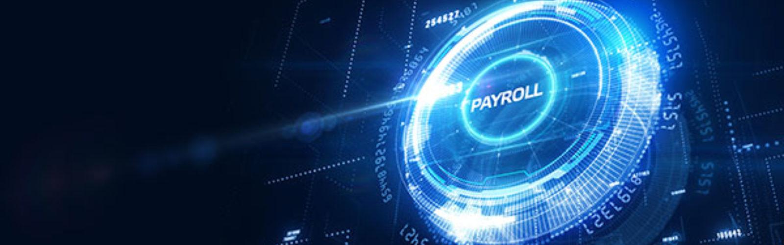 Blue payroll-tech (bs397389059)_web .jpg 1