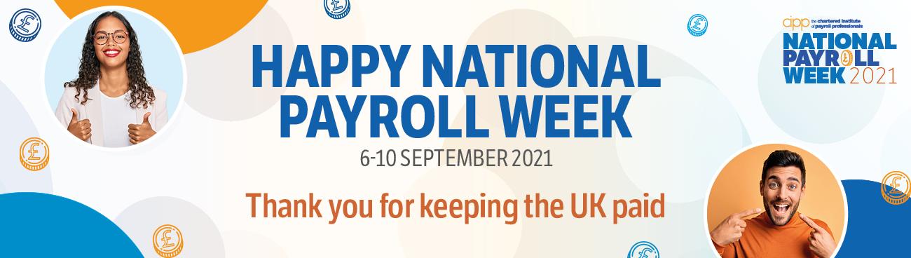 NPW21 Website banner main new - In week version.jpg