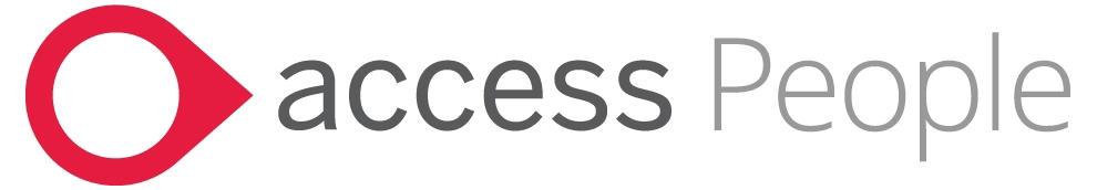 access people group.jpg