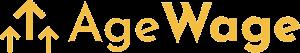 Age Wage logo - July 2020.png