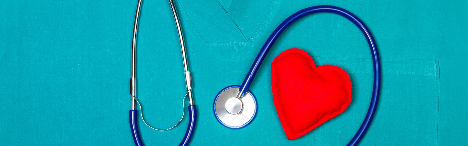 bigstock-A-Stethoscope-With-A-Fabric-Re-385644395_web.jpg