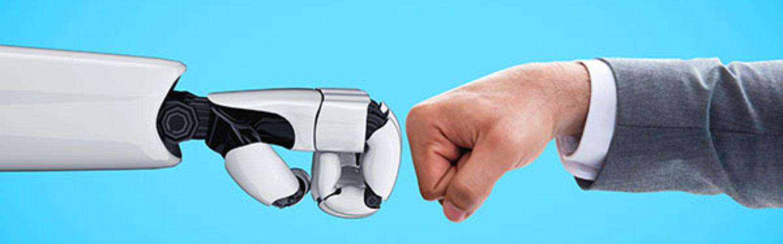 Robot and human hand(bs372648661)_web .jpg 1