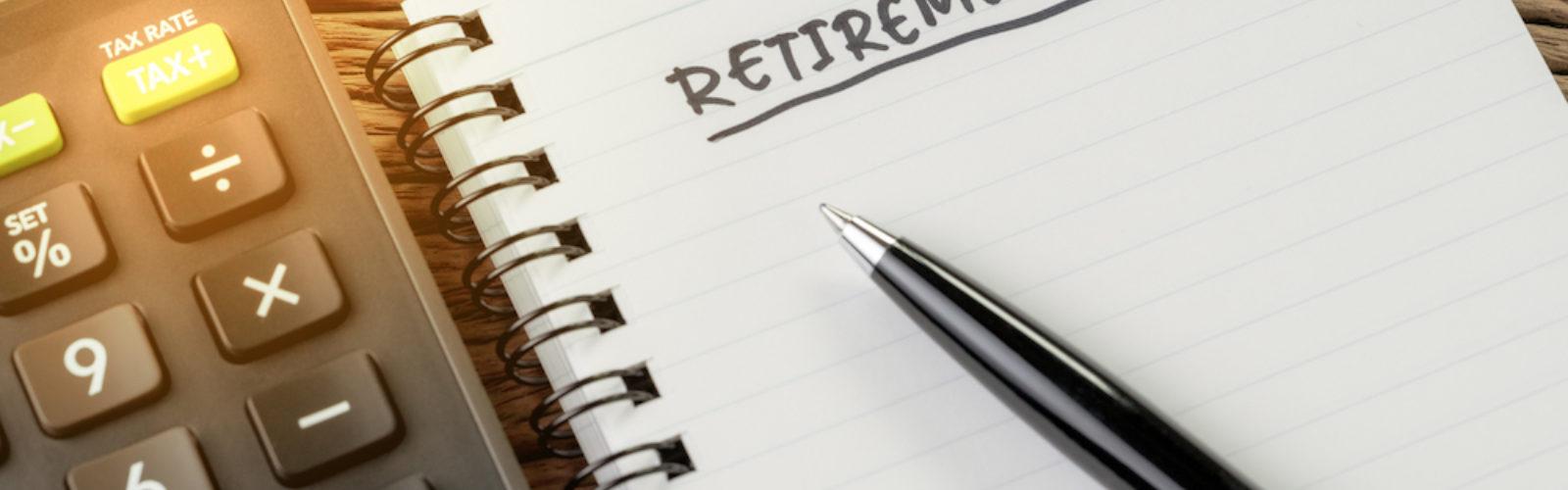bigstock-Retirement-Plan-Concept-Calcu-299445301_web.jpg