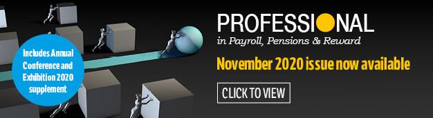 PPPRNOV2020 - News online banner 1-2.jpg