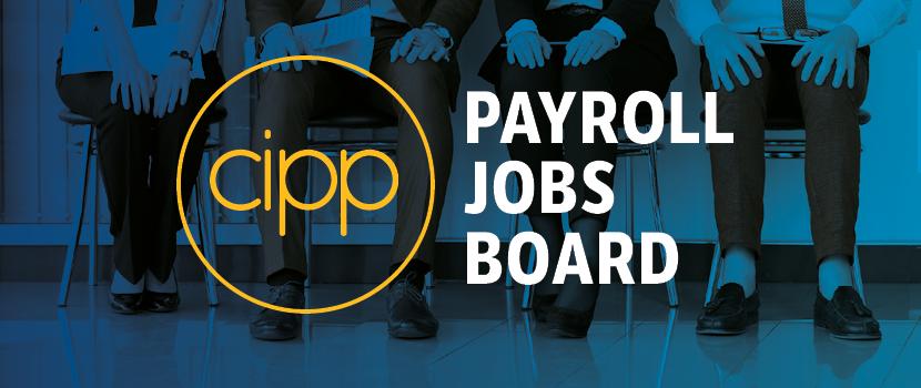 CIPP jobs board web banner new.png