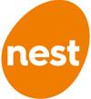 NEST logo 2020.jpg