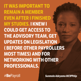 19.12.12 Be Payroll Social Quotes - Sunmola Adeyamo (Dec 2019) v2.png