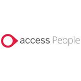 Access_People_logo 160x160_web.jpg