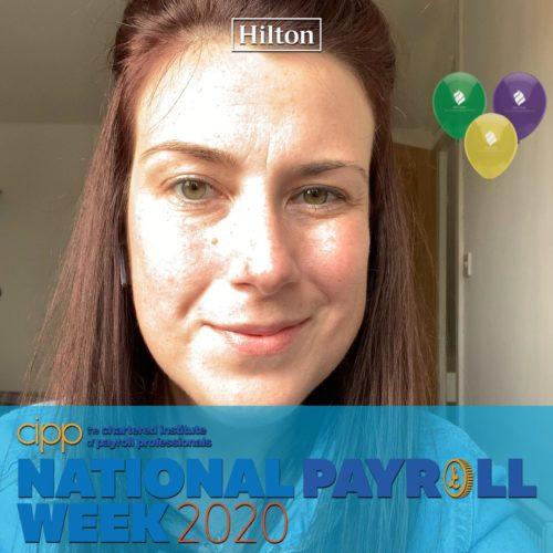Hilton - NPW 2020 -