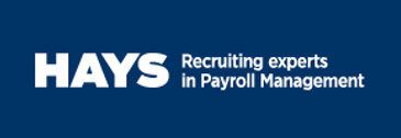 Hays jobs board.png