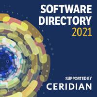 Software directory 2021 news online banner ad 200x200px.jpg