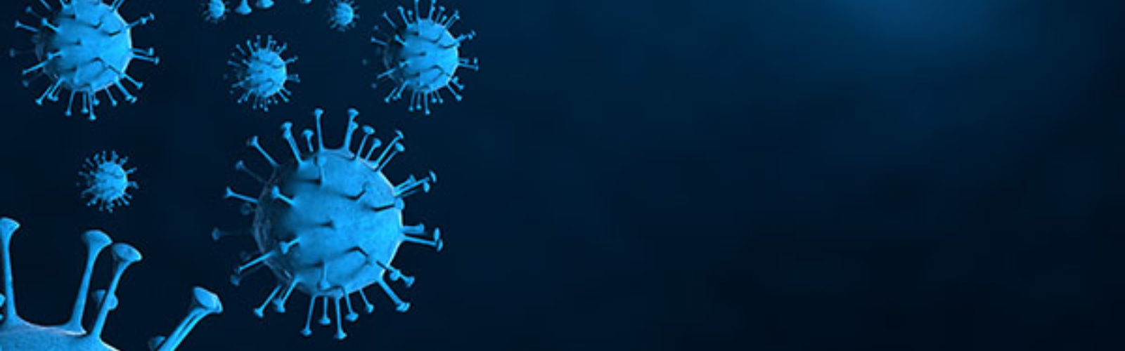 Blue virus (bs361284631)_web .jpg 1