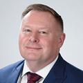 ACE21 website speaker profile pics for listing - jason davenport.jpg