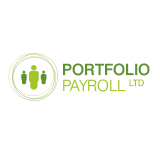 portfolio payroll 160x160.jpg