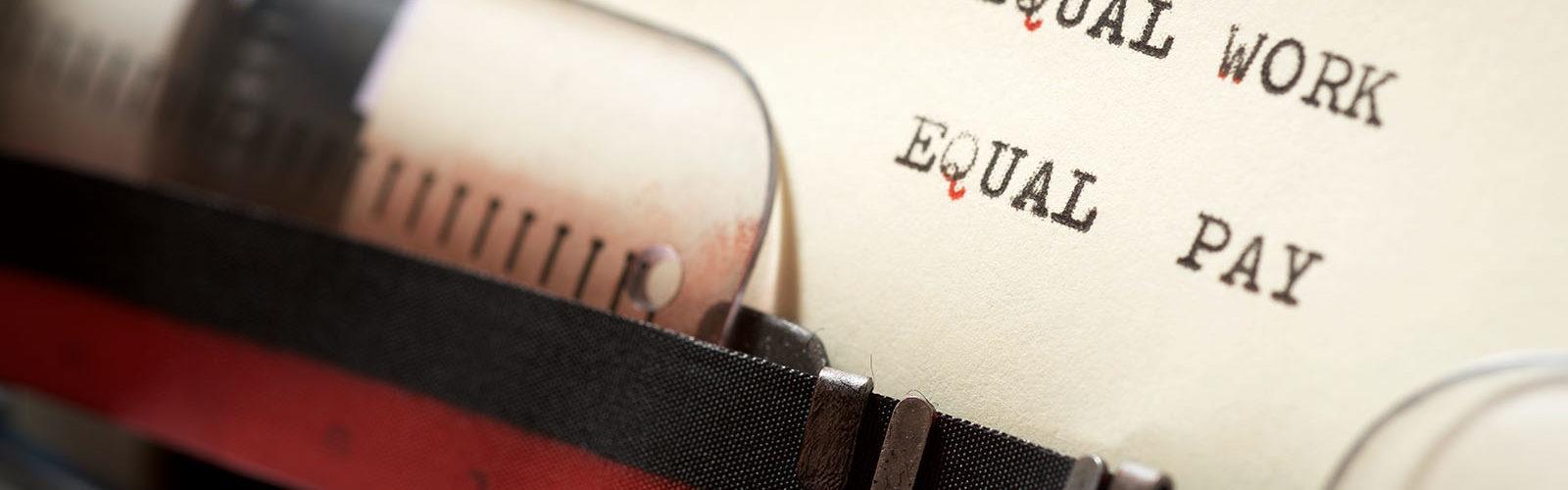 gender equality on typewriter - 392871590 - web.jpg