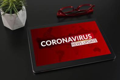 coronavirus latest news.jpg