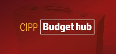 Budget hub 2021 page tile_393x184px.jpg
