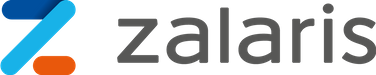 zalaris_logo_2020_rgb.png