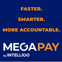CIPP Button Ads- September- Faster Smarter.png