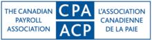 CPA Logo_web.png