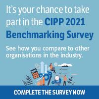 21.05.19 Benchmarking survey 2021 NOL button ad - May 2021 v1.jpg