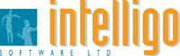 Intelligo Logo (may 2013).jpg