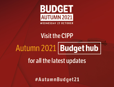 Autumn 2021 Budget takeover - news pages budget hub advert v0.1.jpg