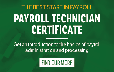 19.11.15 Payroll Technician Certificate - button ad - Nov 2019.png