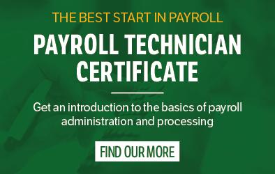 19.11.15 Payroll Technician Certificate - button ad - Nov 2019.png