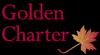 golden charter logo.png