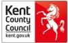 kent county council logo.jpg
