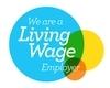 LW_logo_employer_rgb_500px.jpg