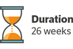 duration_26 week.png