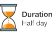 duration_half day.png